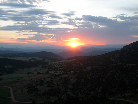 blog-sunset-from-higline-trail