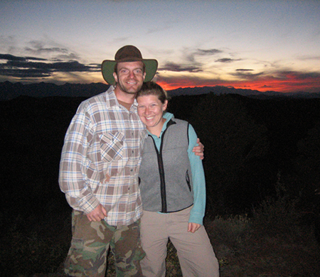 blog-trav-and-kymi-sunset