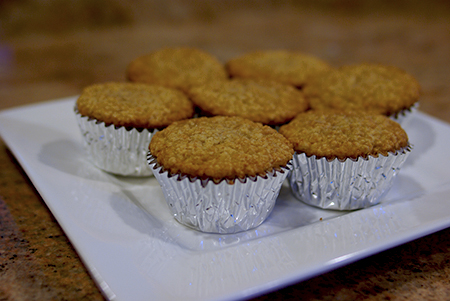 ho-muffins-9