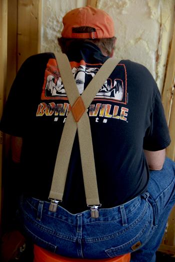 suspenders 03