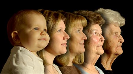 five generations4